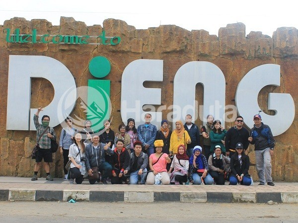 Open Trip Dieng Plateau 211016 #08