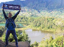 Paket Wisata Dieng 3 Hari 2 Malam Dari Jakarta